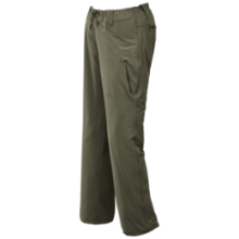 Women's Ferrosi Pants by Outdoor Research in Conifer Co