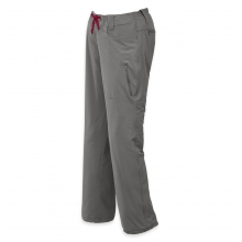 Women's Ferrosi Pants by Outdoor Research in Coeur Dalene Id