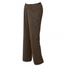 Women's Ferrosi Pants by Outdoor Research in Corte Madera Ca