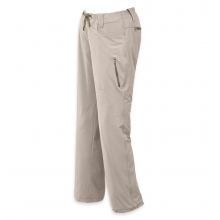 Women's Ferrosi Pants by Outdoor Research in Boiling Springs Pa