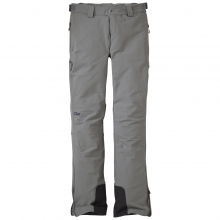 Women's Cirque Pants by Outdoor Research in Canmore Ab