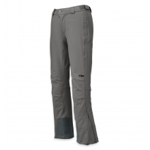 Women's Cirque Pants by Outdoor Research in Corvallis Or