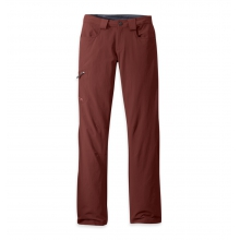 Women's Voodoo Pants by Outdoor Research in Mobile Al
