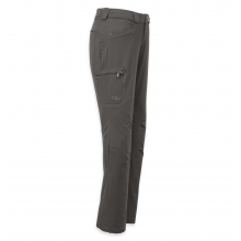 Women's Voodoo Pants by Outdoor Research in Juneau Ak