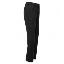 Women's Voodoo Pants by Outdoor Research in Durango Co