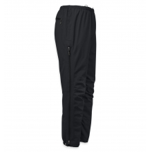 Men's Foray Pants by Outdoor Research in Arcata Ca