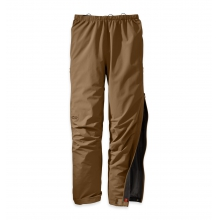 Foray Pants by Outdoor Research in Logan Ut
