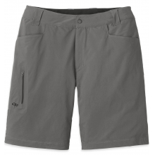 "Men's Ferrosi 12"" Shorts by Outdoor Research in Corvallis Or"