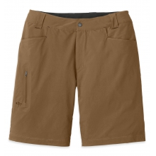 "Men's Ferrosi 12"" Shorts by Outdoor Research in Waterbury Vt"