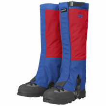 Men's Crocodile Gaiters by Outdoor Research in Tuscaloosa Al