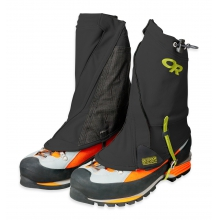 Men's Endurance Gaiters by Outdoor Research in Medicine Hat Ab
