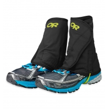 Men's Wrapid Gaiters by Outdoor Research in Juneau Ak