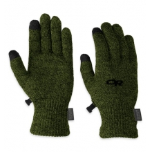 Men's Biosensor Liners by Outdoor Research