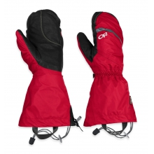 Men's Alti Mitts by Outdoor Research in Berkeley Ca