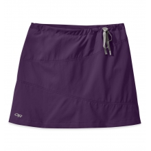 Women's Expressa Skort by Outdoor Research