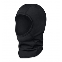 Option Balaclava by Outdoor Research in Juneau Ak