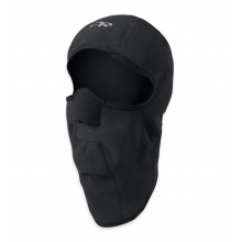Sonic Balaclava by Outdoor Research in Juneau Ak