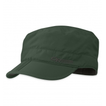 Radar Pocket Cap by Outdoor Research in Coeur Dalene Id
