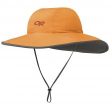 Aquifer Sun Sombrero