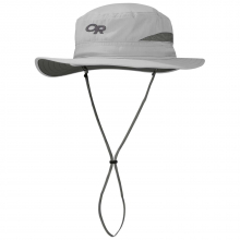 Bugout Brim Hat