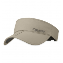 Radar Visor by Outdoor Research in Alamosa CO