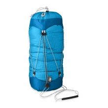 Ultralight Z-Compr Sack 12L