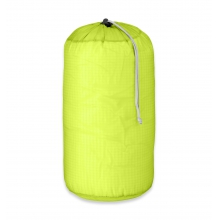 Ultralight Stuff Sack 35L