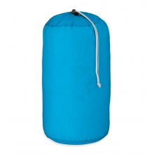 Ultralight Stuff Sack 20L by Outdoor Research in Quesnel Bc