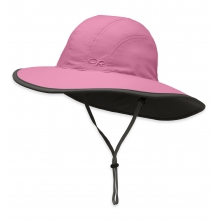 Kids' Rambler Sun Sombrero by Outdoor Research in Bee Cave Tx