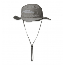 Kids' Helios Sun Hat by Outdoor Research in Loveland Co