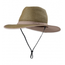Papyrus Brim Sun Hat by Outdoor Research in Dublin Ca