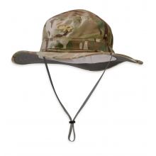 Helios Sun Hat by Outdoor Research in Tucson Az