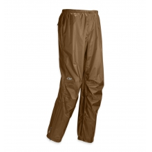 Men's Helium Pants by Outdoor Research in Canmore Ab
