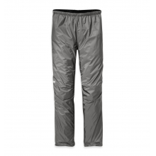 Men's Helium Pants by Outdoor Research in Manhattan Beach Ca