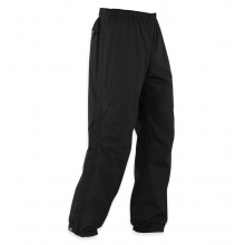 Men's Rampart Pants