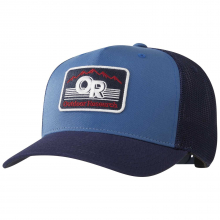 Advocate Trucker Cap by Outdoor Research in Garmisch Partenkirchen Bayern