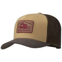 Advocate Trucker Cap by Outdoor Research in Medicine Hat Ab