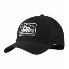 Advocate Trucker Cap by Outdoor Research in Abbotsford Bc