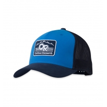 Advocate Trucker Cap by Outdoor Research in Austin Tx