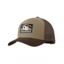 Advocate Trucker Cap by Outdoor Research in Huntsville Al