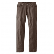 """Men's Deadpoint 32"""" Pants by Outdoor Research"""