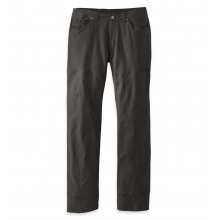 """Deadpoint 32"""" Pants by Outdoor Research"""