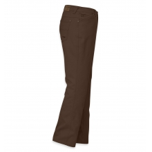 "Stronghold Twill 32"" Pants by Outdoor Research"