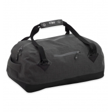 Rangefinder Duffel - large by Outdoor Research in Peninsula Oh