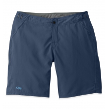 Men's Backcountry Boardshorts by Outdoor Research in Wayne Pa