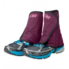 Women's Wrapid Gaiters by Outdoor Research