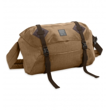 Rangefinder Messenger Bag