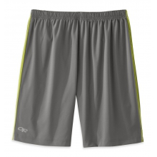 Men's Turbine Shorts by Outdoor Research in Colorado Springs Co