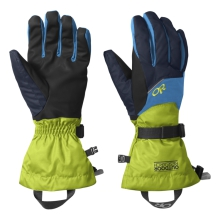Men's Adrenaline Gloves by Outdoor Research