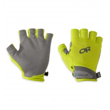 ActiveIce Chroma Sun Gloves by Outdoor Research